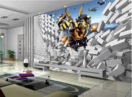 3d mural 3d wallpaper custom mural non woven 3 d room wallpaper 3 d