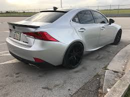 johnson lexus cpo welcome to club lexus 3is owner roll call u0026 member introduction