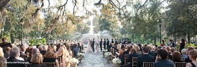 cheap wedding places cheap wedding venues in ga wedding ideas