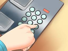 how to help paranoid people 13 steps with pictures wikihow