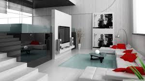minimalist interior designer minimalist interior design 4k hd desktop wallpaper for 4k ultra