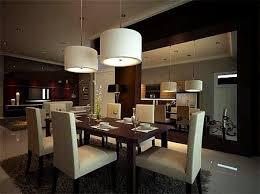 dining room pendant light wonderful dining table pendant light dining room the most images