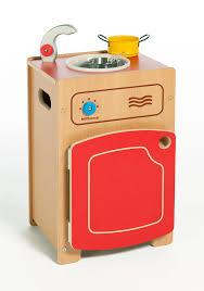 Kitchen Sink Play Stamford Wooden Play Sink Childrens Home Corner Play Sink Uk