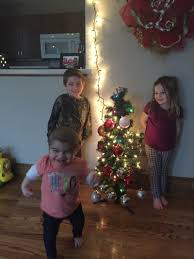 Old Christmas Movies by Blog Archives The Lash Family