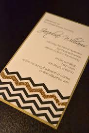 68 best wedding trends turquoise images on pinterest wedding
