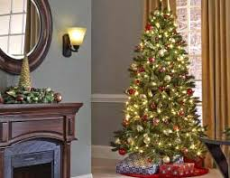 Lowes Holiday Decorations Holiday Decoration Inspiration