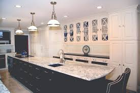 2017 Excellence In Kitchen Design Kitchen View Granite State Kitchens Design Decorating Classy