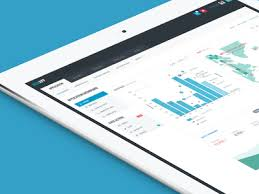 metronic responsive admin dashboard template demo 5 by