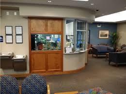 dental front desk jobs desk dental front desk jobs medical office fishtankbefore desk
