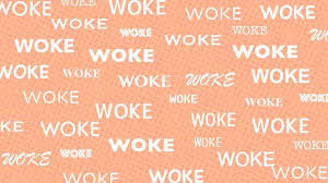 woke has been added to the dictionary but what does it really