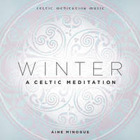 aine minogue harpist celtic by album
