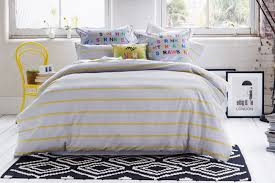 Bed Linen And Curtains - refreshing bedroom design with lovely bed linen bedlinen123