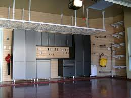 garage awesome garage organization systems ideas small awesome garage tool storage iimajackrussell garages for plan 19