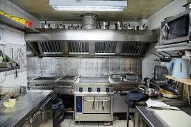 restaurant kitchen exhaust fans exquisite kitchen exhaust fan hood commercial plus built in