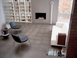 Tile Living Room Floors by Outdoor Ceramic Tiles Avantgarde