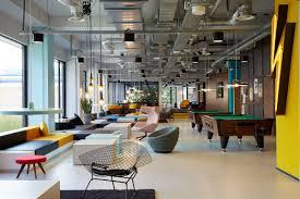 design hotel amsterdam best 25 design hotel amsterdam ideas on hotel