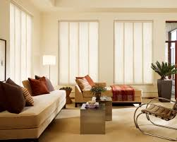 Modern Window Blinds And Shades - blinds naples fl