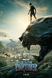 black panther marvel black panther a revolutionary marvel film hs insider