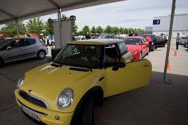 lexus zaragoza ocasion salón del vehículo de ocasión salón del vehículo de ocasión inicio