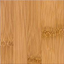furniture black laminate flooring bamboo flooring manufacturers
