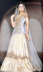 Bridal Wear Bridal Dresses Designer Pakistan Wedding Dresses In Jax