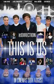 133 best 1d3d this is us images on pinterest 4 life public and