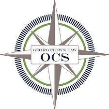 Georgetown Law OCS   GtownLawOCS    Twitter Twitter