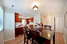 Morgan Dining Room 227 Del Monte Ln Morgan Hill Ca 95037 500 000 Www