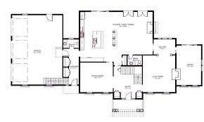 eco house plans 28 small eco home plans design floor plans houses small eco