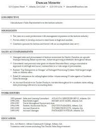 Example Of Functional Resume by Resumes Examples Skills Abilities Http Www Resumecareer Info