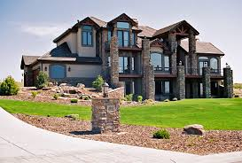 luxury home sales in pradera golf club homes for sale