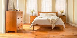 white solid wood bedroom furniture u2014 bitdigest design important