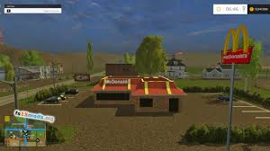 fs15 usa map idaho usa smg mf map fs15 mods