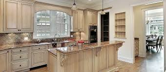 kitchen cabinets chattanooga kitchen cabinets top decorating ideas furniture ideas