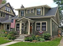 paint schemes for houses exterior paint schemes processcodi com