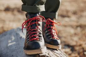 danner mountain light amazon topo designs x danner make the perfect hiking companions man of many
