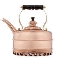 sur la table tea kettle tea kettles pots electric tea kettles sur la table