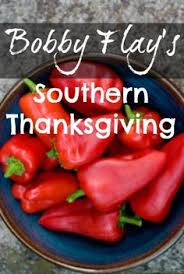enjoy thanksgiving whenever you want it simply by being thankful