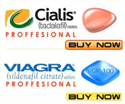 viagra and cialis which one is better generic meds store com