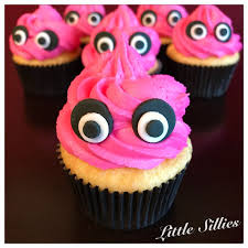 253 Best My Cakes And Cupcakes Images On Pinterest Mice Sheet