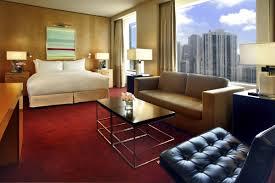 sofitel chicago magnificent mile luxury room