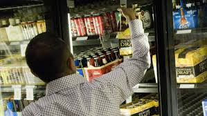 Open Liquor Stores On Thanksgiving What Days Are Liquor Stores Closed In Tennessee Reference Com