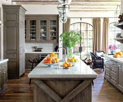 Western Kitchen Ideas Western Kitchen Cabinets Best Western Kitchen Ideas On Western