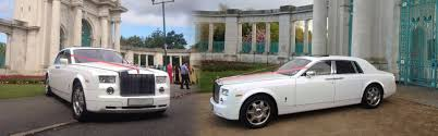 rolls royce limo interior wedding prom limo hire in leeds bradford hummer limo hire