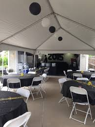 Backyard Graduation Party by 50 Best College Grad Party Ideas 2017 2018 Images On Pinterest