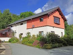 Home Joys by Bed And Breakfast Joys Of Life Country Park Bangor Uk Booking Com