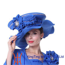 compare prices on church dress designs online shopping buy low