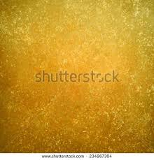old vintage gold background illustration distressed stock