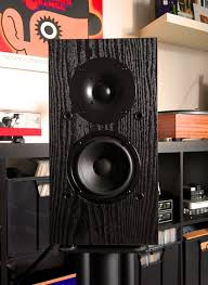 Rb 51 Ii Bookshelf Speakers What Are The Best Bookshelf Speakers For Music Hubpages