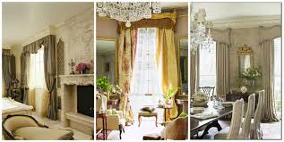 Modern Cornice Design Cornices Topping Your Windows For Centuries Blindsgalore Blog